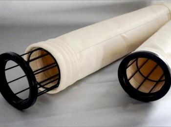 bag filter 2