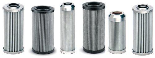 filter-range