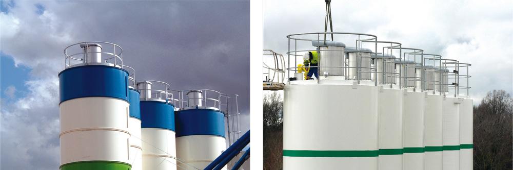 silo-venting-filter2