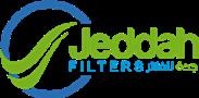 Jeddah, Filters