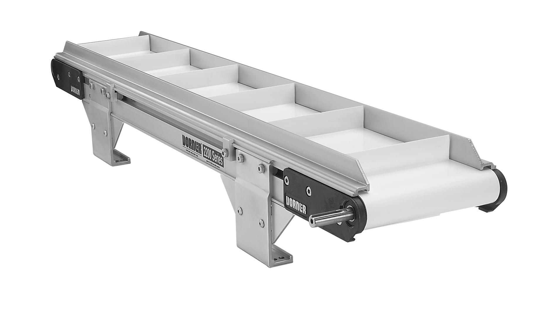 Conveyorbelt Screw Conveyor Belt